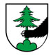 Wappen der Gemeinde Kölliken