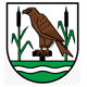 Wappen der Gemeinde Moosleerau