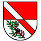 Wappen der Gemeinde Waltenswil
