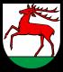 gemeinde-hirschthal